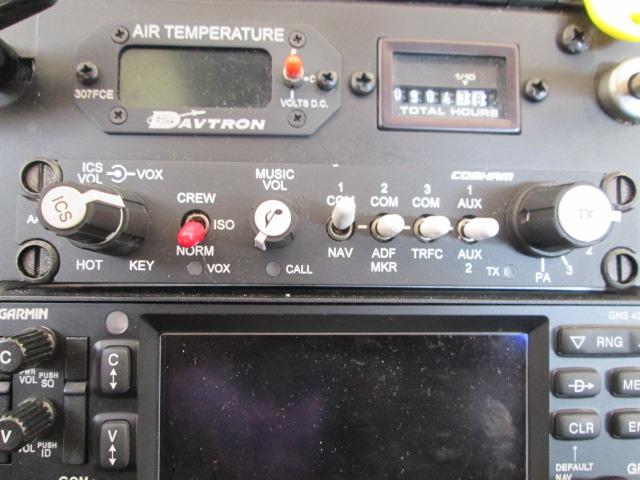 オーディオ装置