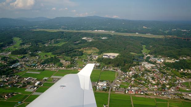 福島空港運航所-2