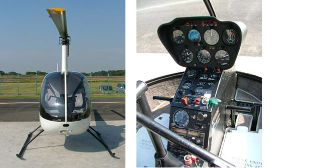 r22 beta helicopter for sale with 31445 on Helicopter Equipment Sales additionally Bell Helicopter For Sale Usa additionally Robinson R22 Beta Ii 2007 2 likewise Aircraft likewise Used Robinson R22 Beta Ii New 2015 Overhaul.