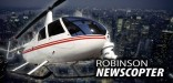 robinson-news-top