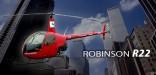 robinsonR22-top-1