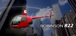 robinsonR22-top-2