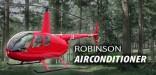 robinsonR44-airtop