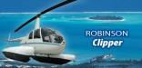 robinsonR44-clippetop